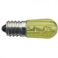 LAMPADINA 3 LED